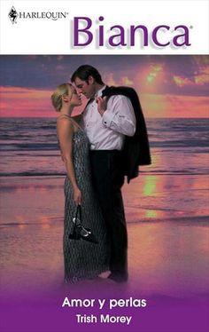 Trish Morey   NOVELAS ROMANTICAS