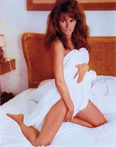 The hottest images and pictures of Raquel Welch are truly epic. While we are talking about Raquel Welch beauty, skills, and professional life, we want to Rachel Welch, Raquel Welch Bikini, James Welch, Katharine Ross, Bikini Pictures, Best Actress, American Actress, Movie Stars, Illinois