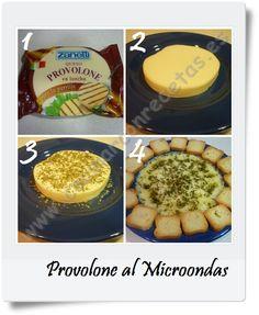 cocinar-con-recetas-microondas-provolone-al-microondas-1