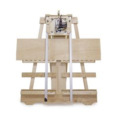 Deluxe Panel Saw Kit - Cut Small and Narrow Stock at Waist Height