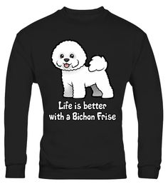 # Bichon Frise 01 .  HOW TO ORDER:1. Select the style and color you want: 2. Click Reserve it now3. Select size and quantity4. Enter shipping and billing information5. Done! Simple as that!TIPS: Buy 2 or more to save shipping cost!This is printable if you purchase only one piece. so dont worry, you will get yours.Guaranteed safe and secure checkout via:Paypal | VISA | MASTERCARD