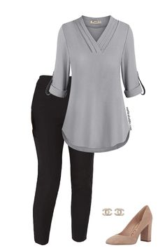 Work Fall — Outfits For Life Work Fall — Outfits For Lif. Work Fall — Outfits For Life Work Fall — Outfits For Life. Casual Work Attire, Business Casual Outfits For Women, Office Outfits Women, Business Casual Attire, Fall Outfits For Work, Professional Attire, Business Formal, Young Professional, Business Professional Clothes