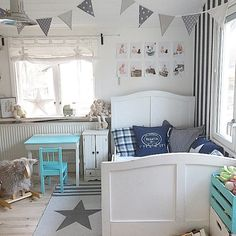 kids room.. Childrens Bedroom, Kids Bedroom, My Furniture, Bedroom Furniture, Inside Home, Room Style, Fashion Room, Kid Spaces, Bedroom Inspiration