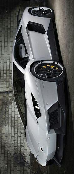 Lamborghini Aventador LP969-4 Novitec Torado Bi Kompressor $900,000 by Levon