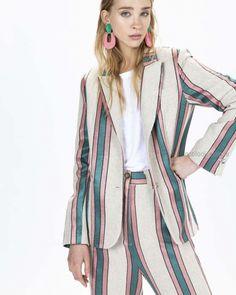 9a33d90f4ba0 Las 250 mejores imágenes de Moda primavera verano 2019 | Moda ...