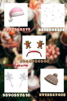 Roblox Shirt, Roblox Roblox, Cozy Winter Outfits, Holiday Outfits, Code Wallpaper, Christmas Decals, College Room Decor, Cool Avatars, Roblox Codes