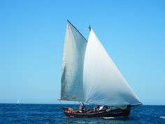 Aleria's Adventures: Sailing the West Coast of Galicia, Spain