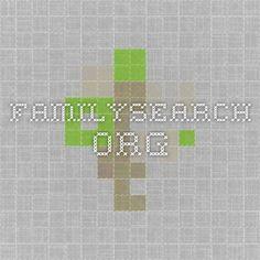 familysearch.org Thomas Whitaker