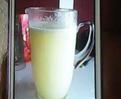 Rezept Erfrischende Zitronenlimonade von michi85.mm - Rezept der Kategorie Getränke