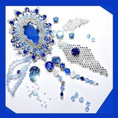 """""""Mi piace"""": 14, commenti: 0 - Maddalena Airaghi (@maddalenaairaghihandmadejewels) su Instagram: """"In questo momento in cui tutto è un po' sospeso in attesa di un futuro che tarda ad arrivare, ho…"""" Jewels, Handmade, Instagram, Future, Jewelery, Hand Made, Gems, Jewerly, Jewelry"""