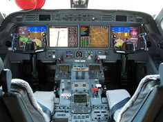 c5 cockpit photo - Yahoo Search Results