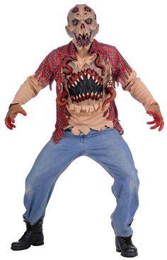 68917-Mens-Alien-Abduction-Costume-large.jpg (705×1100)