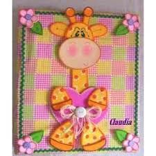 Where To Buy Plastic Carpet Runners Cute Crafts, Crafts To Sell, Diy And Crafts, Crafts For Kids, Diy Paper, Paper Crafts, Merian, Decorate Notebook, Foam Crafts