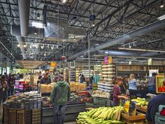 Whole Foods Dublin California Grand opening May 20th 2015.