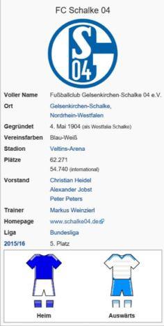 http://www.sportwettenanbieter.com/fc-schalke-04/