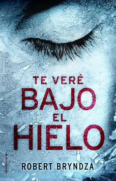 Su cuerpo está congelado. Sus ojos cerrados han visto la muerte. Sus labios parecen estar a punto de decir algo.El thriller que ha sorprendido a más de 1.000.000 de lectores.