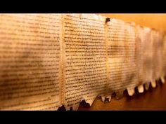📜 BÍBLIA ORIGINAL ORGÂNICA AKEL 📜