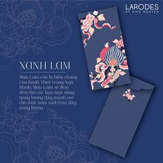 LÌ XÌ 2018 LUCKY MONEY on Behance Web Design, Flyer Design, Layout Design, Envelope Design, Red Envelope, Motivation Tumblr, Packaging Design, Branding Design, Chinese New Year Design