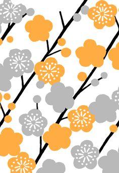 Japanese textile                                                                                                                                                                                 もっと見る