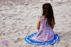 BeSaLi: Sunshine - let the summer begin! Bunt, Beach Mat, Sunshine, Outdoor Blanket, Let It Be, Summer, Summer Time, Nikko