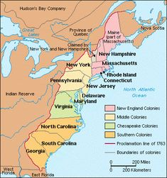 21 Best The Thirteen Colonies images in 2019 | Colonial ... Machusetts On Usa Map on transportation on usa, flag on usa, people on usa, population density on usa, weather on usa, compass on usa, equator on usa,