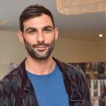 FRANCESCO ARCA E' IL PROTAGONISTA DEL NUOVO VIDEO DI EMMA MARRONE - BOLLICINE VIP
