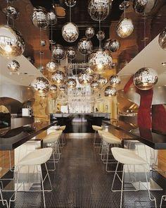 Hotel Yasmin -Prague, Czech Republic A chic and... | Luxury Accommodations