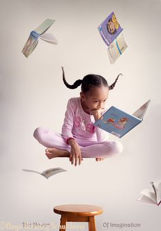 Books can be so powerful.they can raise us up,when we are feeling down. Hobby Photography, Fantasy Photography, School Photography, Creative Photography, Children Photography, New Background Images, Photo Composition, Graphic Wallpaper, Photoshop Photos