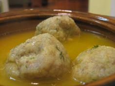 Passover Recipes - Food.com