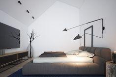 Fish&House / ZOOI