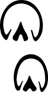 Horse Bit Tattoo | KGrHqJHJD!E9!YZftCnBPRvqp6LNw~~60_35.JPG