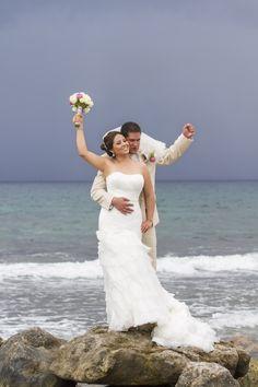 #boda, #bodas, #weeding, #novia, #novios, #ramo, #RamoDeNovia, #foto, #fotógrafo _MG_0544
