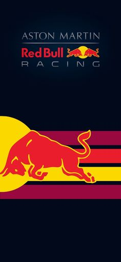 Red Bull Racing, Red Bull F1, Redbull Logo, Formula 1 Car Racing, Jetta A4, Racing Stickers, Martini Racing, Courses, Valentino Rossi 46