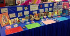 Castle and dragons Stick Factory..... lots of exciting resources for the children to create with! LH