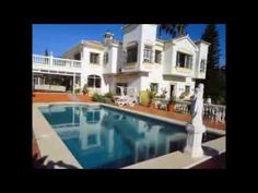 Spacious Country house for Sale in Mijas Costa