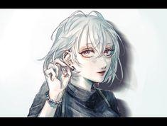 Shoujo, Coloring, Anime, Daughter, Cartoon Movies, Anime Music, Animation, Anime Shows