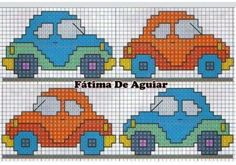 Risultati immagini per sol bordados em ponto cruz Cross Stitch For Kids, Cross Stitch Baby, Cross Stitch Charts, Cross Stitch Designs, Cross Stitch Patterns, Hand Embroidery Patterns, Beading Patterns, Cross Stitching, Cross Stitch Embroidery