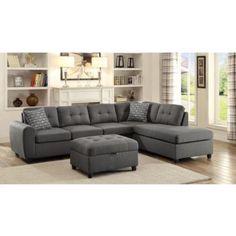 Furniture Marketplace (Greenville)- Coaster Furniture 500413