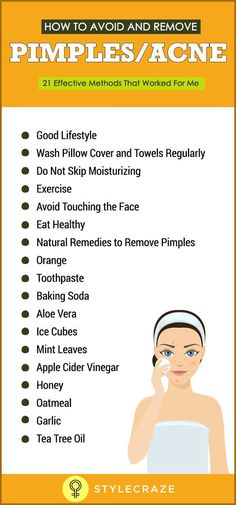 Skin Acne Remedies If you are fed up of popping painful pimples, it is high time you do something about them. Prevention is the way to go. How do you prevent acne or pimples? Which products or remedies work best? Acne Face Wash, Acne Skin, Acne Scars, Oily Skin, Acne Blemishes, Acne Prone Skin, Sensitive Skin, Painful Pimple, How To Remove Pimples