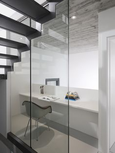 http://www.plataformaarquitectura.cl/cl/02-160620/casa-rizza-studio-inches-architettura