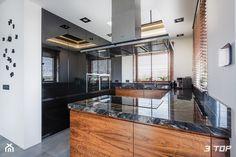 Podobny obraz Decor, Furniture, Home, Kitchen Cabinets, Cabinet, Table, Kitchen