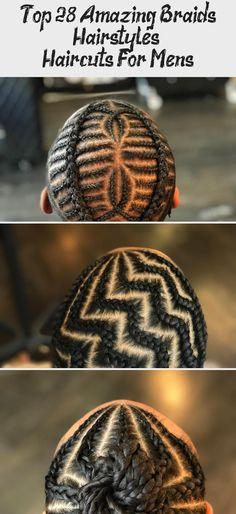 Avatar wood braid hair bead dreadlock bead  DARKs BROWN