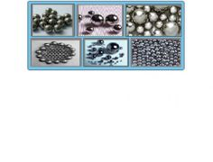 Tungsten Carbide Balls Supplier- A device is a procedure that helps control or path the circulation of a liquid. In most cases, the deficiency of appropriate device operate could lead to water leaks or device exploding.