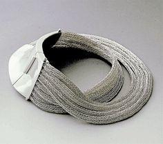 toril bjorg jewelry - Google Search