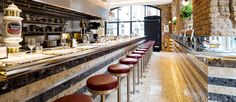 Barrafina | Modern, Spanish Tapas Bars in Covent Garden and Soho