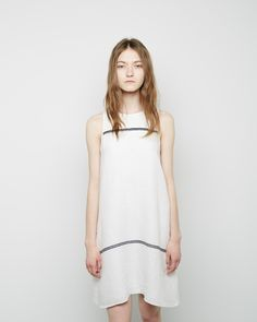 Rag & Bone / Mckenzie Dress #ps14 #ss14