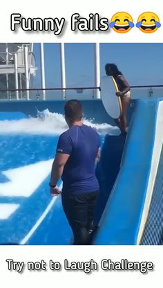 Ohs, Epic water fail, try not to laugh challenge clean. Watch BEST FAILS IN 2020 full video on YouTu Funny Videos Clean, Clean Funny Pictures, Funny Reaction Pictures, Super Funny Videos, Good Morning Funny Pictures, Funny Video Memes, Really Funny Memes, Funny Photos, Clean Funny Memes