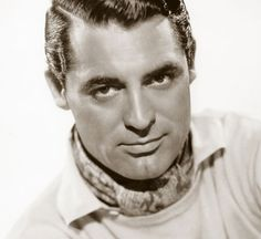 Cary Grant  <3 someone pick me up off the floor!!