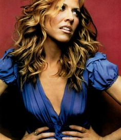 Listen to every Sheryl Crow track @ Iomoio Sheryl Crow, Crow Pictures, Hip Hop, Folk, Women Of Rock, Pinup Girl Clothing, Country Music Singers, Female Singers, Her Music