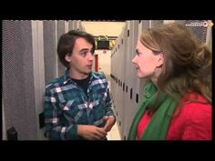 Hoe werkt het Internet SchoolbankTV - YouTube